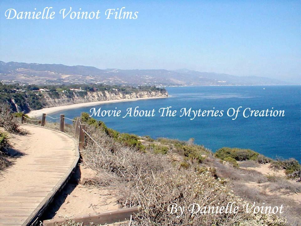DANIELLE VOINOT FILMS